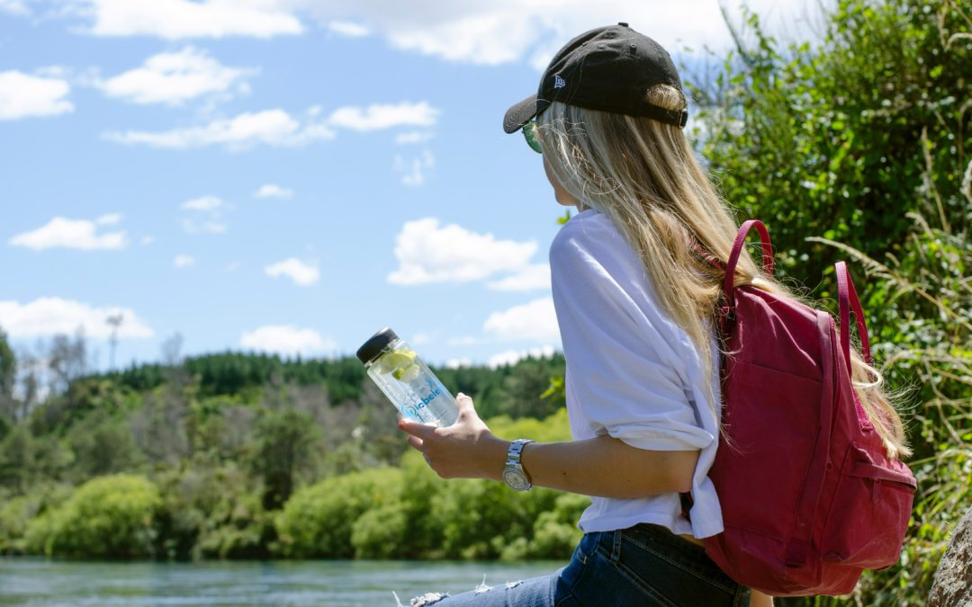 What exactly is Citizen Science?