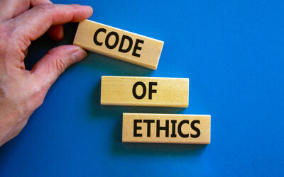 New paper on Research Ethics in Citizen Science