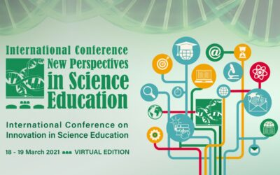 URJC presents Community Platform at Science Education conference