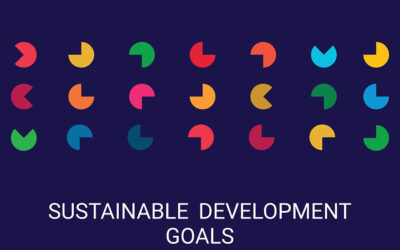 Unleashing the potential of Citizen Science Data for monitoring the SDGs