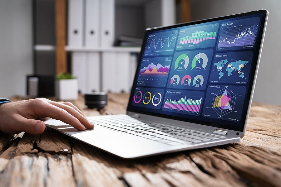 Focus on Analytics CS Track Workshop, 11 May