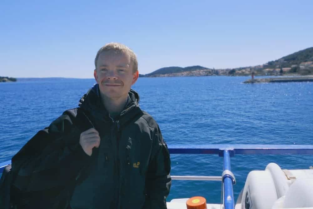 Citizen Science and policy-making – an interview with Linden Farrer from the European Commission